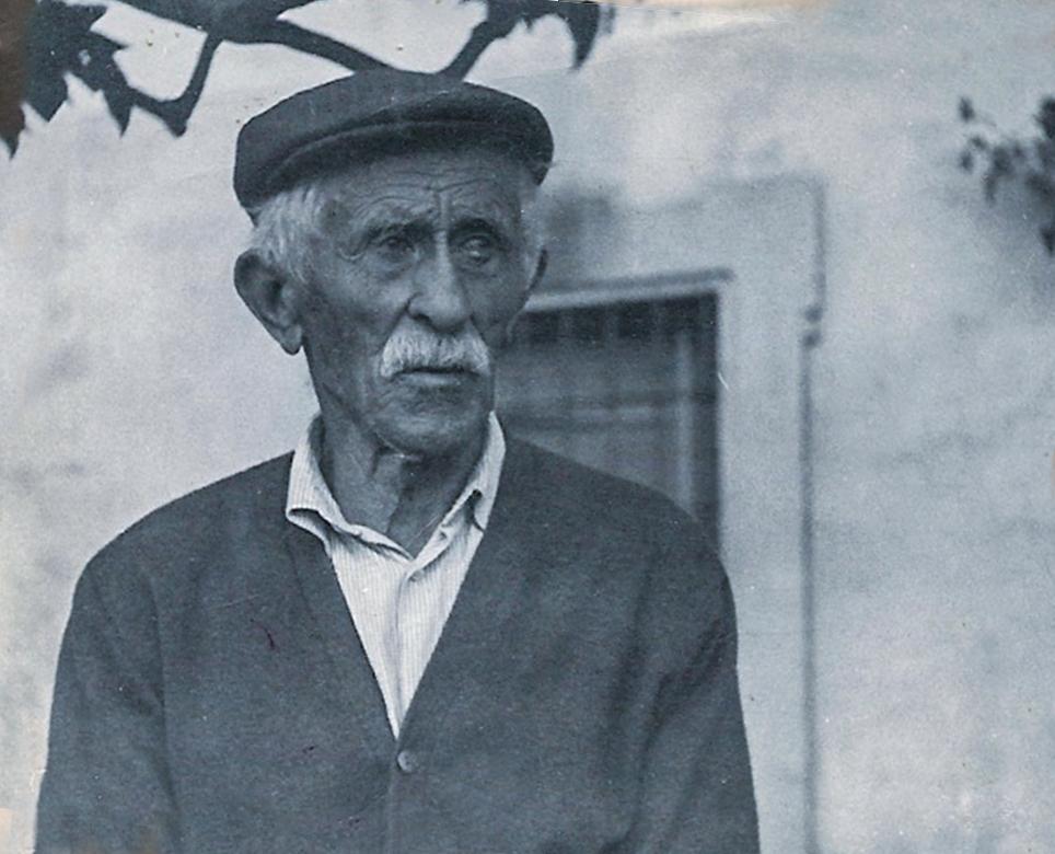 Antonio Michelini (U bacan)