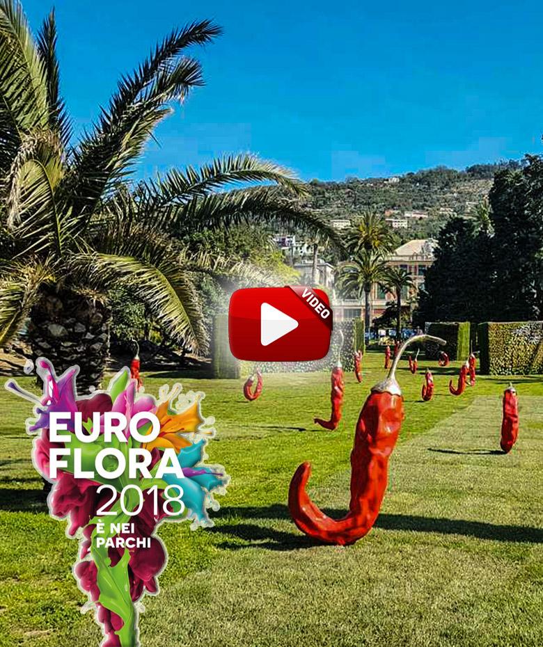 euroflora_2018_c