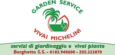 LOGO-garden service